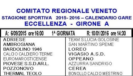 Cesena Calcio Calendario.Da Ariano Polesine In Cima Al Mondo Luca Mirimin Sposa
